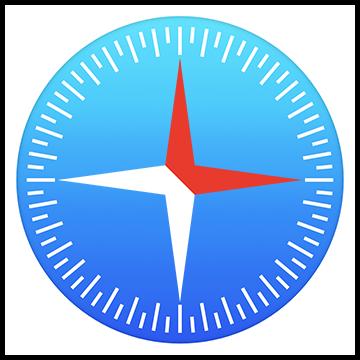 Safari Plus - 1.7.12